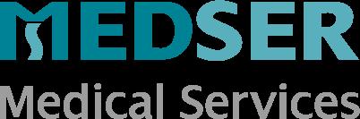MEDSER Medical Services