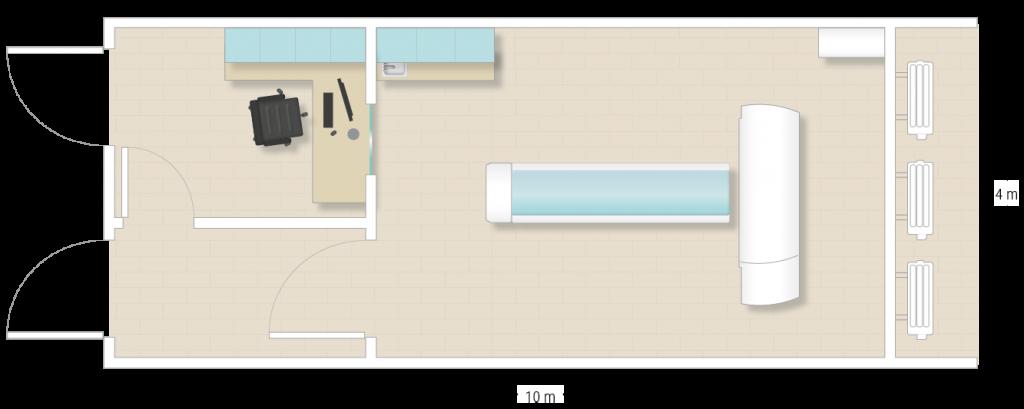 floor plan mobile ct